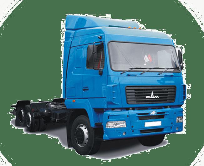 МАЗ-631019 купить новое авто в Украине.
