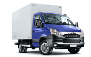 Iveco 35c купить в Украине новую.