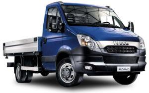 Iveco 50c купить в Украине новую.