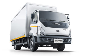 Tata 613 или 713 купить в Украине новые авто.