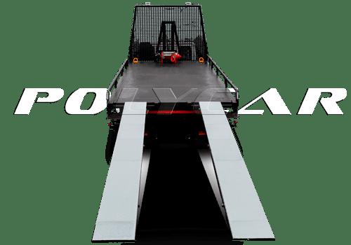 Эвакуатор со сдвижной платформой на базе Iveco.