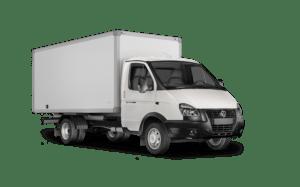 ГАЗ 3302-244 купить новые авто в Украине.