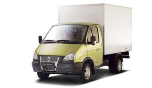 ГАЗ 3302-388 купить в Украине новые авто.