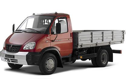 Газ 331061-627 купить в Украине новое авто.
