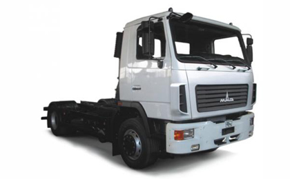 Купить МАЗ-5340C2-525-013 в Украине.