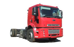 Купить Ford Cargo 3238S в Украине.