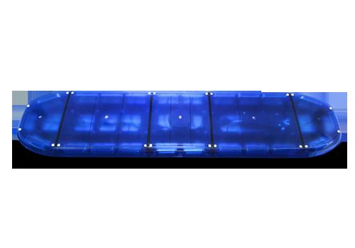 Световая панель и другие спец. сигналы для установки на авто.