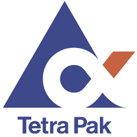 Лого Тетра Пак.