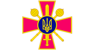 Міністерство оборони України.