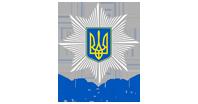 Національна поліція України.